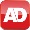 abonement AD