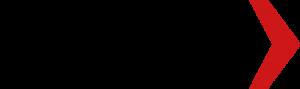 abonnement NRC Handelsblad