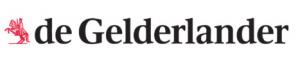 Abonnement op de Gelderlander