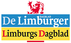 abonnement Limburgs Dagblad