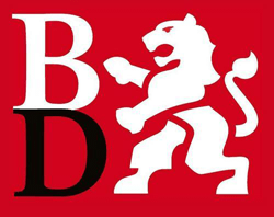 brabants dagblad-logo