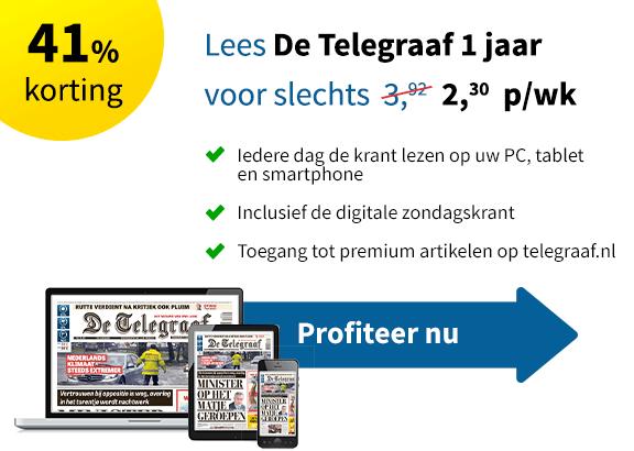 telegraaf-digital