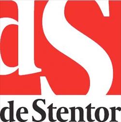 Abonnement de Stentor