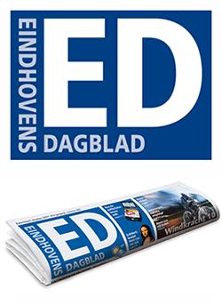 abonnement Eindhovens Dagblad