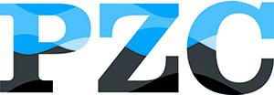 logo provincialee zeeuwse courant