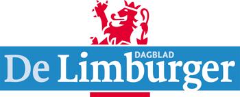 abonnement dagblad de limburger