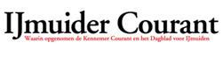 logo-ijmuider-courant