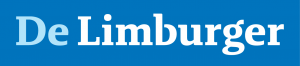 abonnement de Limburger