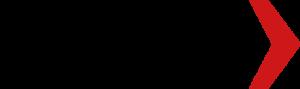nieuw logo nrc in de ochtend